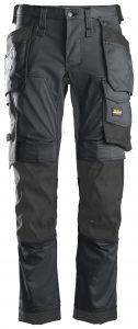 Spodnie 6241